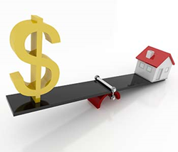 Twin Cities home prices will balance better in 2014