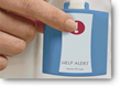 Desktop Alert Inc. Introduces Next Generation Healthcare Mass...