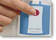 Desktop Alert Inc. Introduces Next Generation Healthcare Mass...