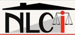 NLCi Your Real Estate Lawyer Professional Corporation
