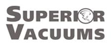 Superior Vacuums, Calgary