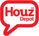 Houz Depot - online home improvement wholesale hyper store