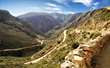 Freedom Africa Unveils New 4-Day Garden Route Highlights Tour