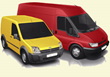 Courier Insurance UK