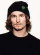Iouri Podladtchikov Men's Snowboard Halfpipe Gold