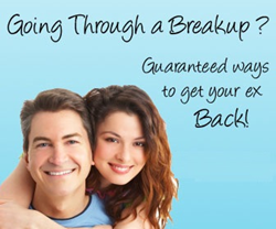 Pull Your Ex Back Review | How To Build A Solid Foundation For Relationships