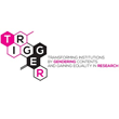 Trigger project logo