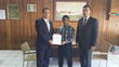 LRQA Turkey certifies Aliaga Ship Recycling Company to Ship Recycling Management System ISO 30000:2009