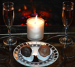 Commack Day Spa And Local Chocolatier Join Forces To Help Long...
