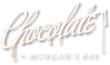 Chocolate By Morgan's Bay, Babylon, New York