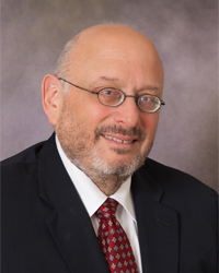 David Goldstein   Arizona Mediator and Arbitrator   Commercial and Intellectual Property Law
