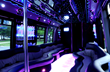 Palm Springs Party Bus Company With The Guaranteed Lowest Rates in All...