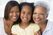 Buying Whole Life Insurance - Three Important Things to Consider