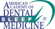 Snoring Isn't Sexy Members Achieve Dental Sleep Medicine Facility...