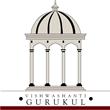 Vishwashanti Gurukul Announced as the Best IB School in Pune Across...