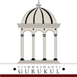 Vishwashanti Gurukul Announced as the Best IB School in Pune Across the Nation