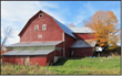 Twenty Historic Agricultural Buildings Across Vermont Benefit from...