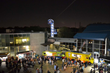 MOSI Hosts Food Truck Madness, Featuring MythBusters After Dark