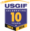 USGIF Celebrates 10th Anniversary