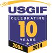 USGIF Celebrates 10th Anniversary