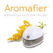 "Portable Aromafier is the Newest ""Scentsation"" for People On the Go"