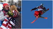 6 Reasons Why Vermont is a Top Breeding Ground for Winter Olympians