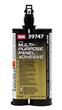 SEM Multi-Purpose Panel Adhesive