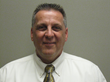 King Kullen Promotes Richard White to Maintenance Manager