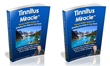 Tinnitus Miracle Review | Learn How to Eliminate the Ringing in the...