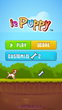 "Apps4Life, LLC New Deceptively Simple No-Cost App ""Le Puppy"" is..."