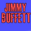 Jimmy Buffett Tickets to Susquehanna Bank Center Show on Aug. 19 in...