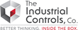 The Industrial Controls Company Announces Major Upgrades