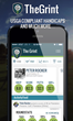 The New TheGrint Golf GPS and Golf Handicap App for IPhone is Now...