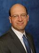 David Eichenthal