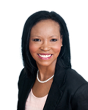 Lisa Henderson, Independent Home Sellers Advocate