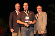 Shea Concrete Products Takes Home Hardware at the 2014 Precast Show