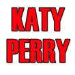 Katy Perry Tickets to Mohegan Sun Arena Show in Uncasville,...