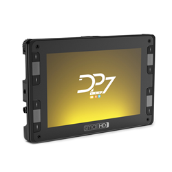 SmallHD DP7-Pro High Bright Monitor