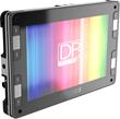DP7-Pro Field Monitor