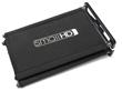SmallHD DP7-Pro Sunhood