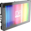 SmallHD DP7-Pro OLED Field Monitor