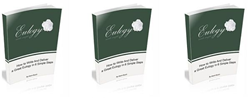 how to write and deliver a great eulogy in 6 simple steps review