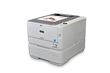 Graphic Products Introduces Color LED Printer – DuraLabel Catalyst