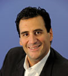 MRI Software Appoints Patrick Ghilani to President and Chief Operating...