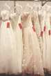 Blow Out Sample Sale: Bridal Gowns On Sale That Will Blow Brides'...