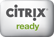 Appcore AMP™ is Verified as Citrix Ready