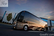 Goss RV Introduces Video Motorhome Showcase and Luxury Fast Pass