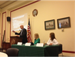 Rep. Betty McCollum and Rep. Chellie Pingree to Receive Bruce Vento...