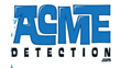 Acme Leak Detection Adds New, State-of-the-Art Equipment to Service...