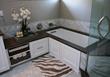 Bathroom Remodel Kirkland